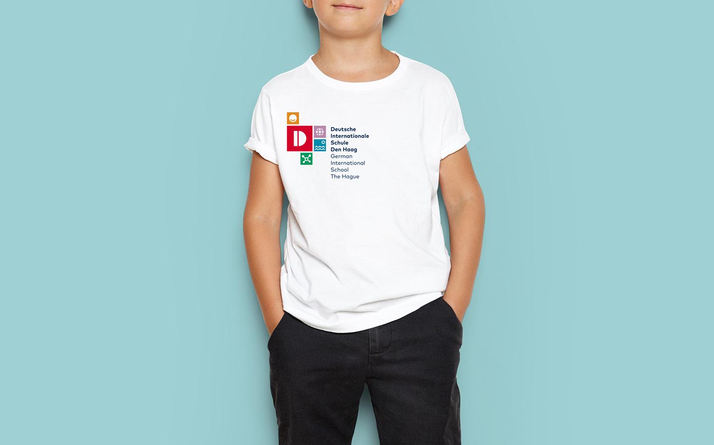 DISDH01_small