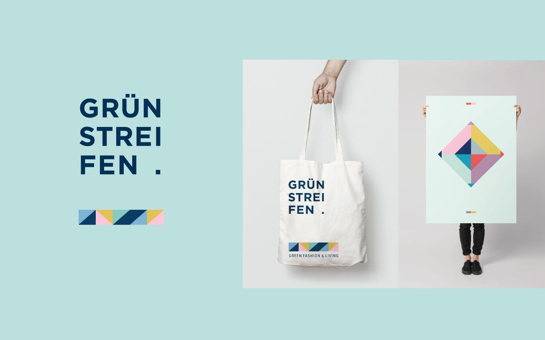 Overview_Greinstreifen_small